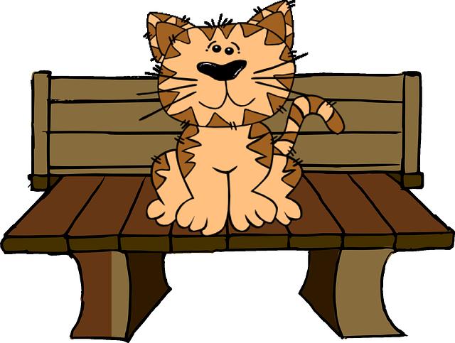 cat-308737_640