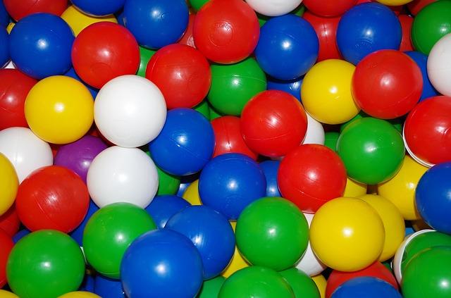 colored-balls-1878378_640