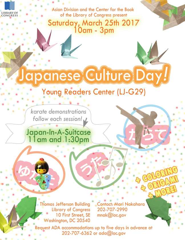 170325-jp-culture-day-flyer-1